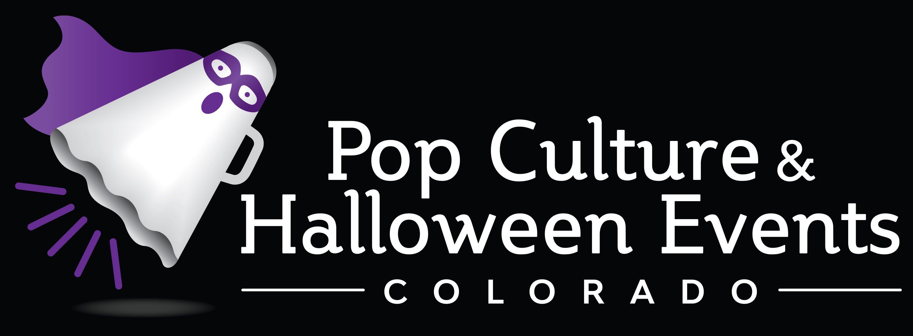 Colorado                 Halloween Events