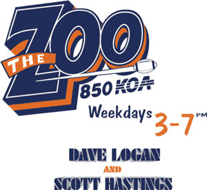 The ZOO BOO Tour